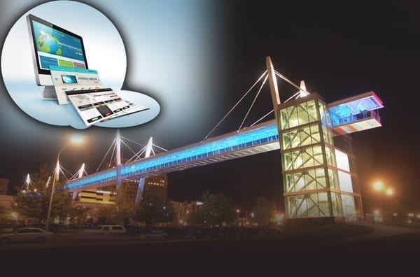 Honts Web Design & Internet Marketing
