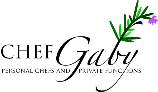 Chef Gaby