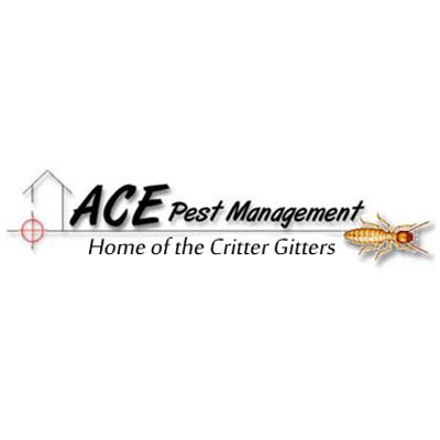 Ace Pest Management Inc