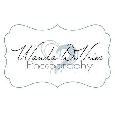 Wanda DeVries Photography