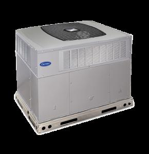 K Komfort Heating and Cooling