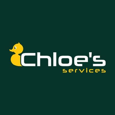 Chloe's Services