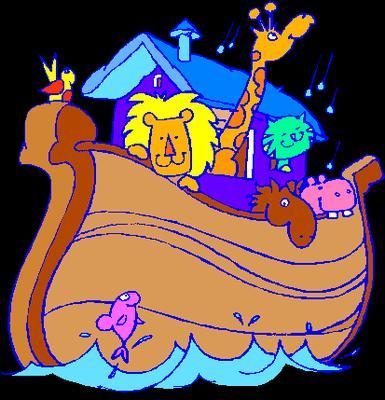 Noah's Ark Christian Learning Center