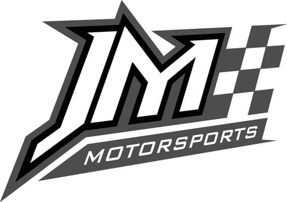 Jm Motorsports