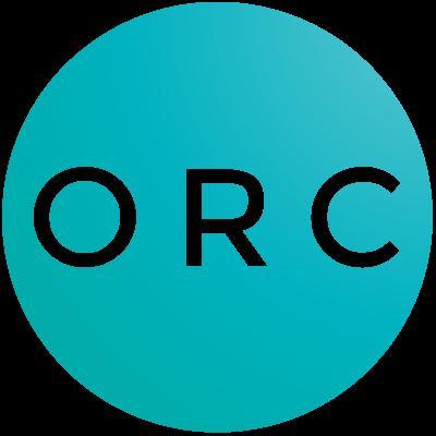 ORCVirtual