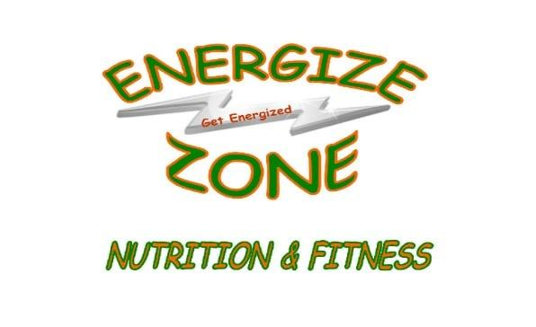 Energize Zone Wellness Center