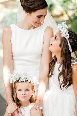 Twin Lens Weddings by Georgia & Sarah