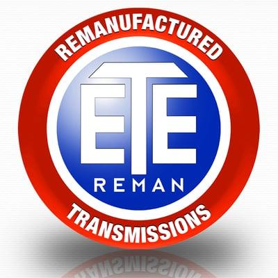 Engine & Transmission Exchange