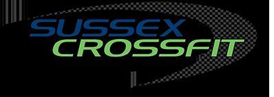 Sussex Crossfit