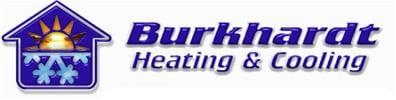 Burkhardt Heating & Cooling
