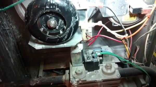 Biermann Heating & Air Conditioning