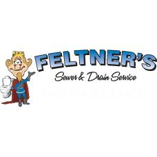 Feltner's Sewer and Drain