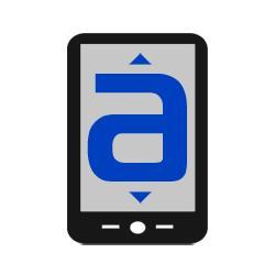 Aphoneapp.com