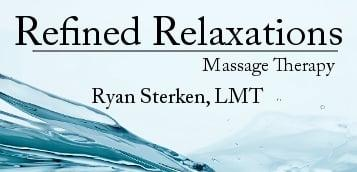 Refined Relaxations