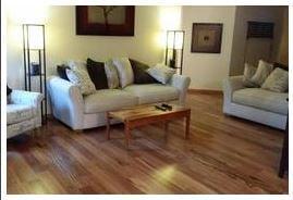 Hometown Flooring