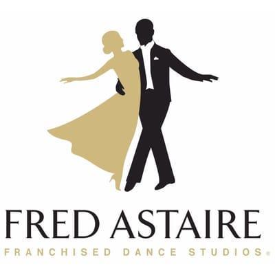Fred Astaire Dance Studio of Milwaukee