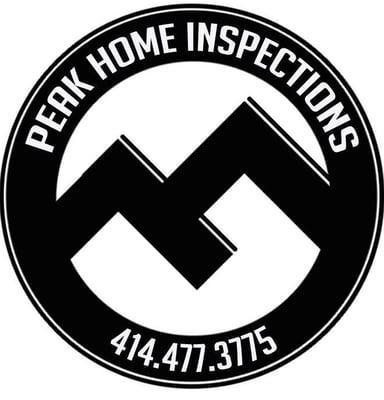 Peak Home Inspections