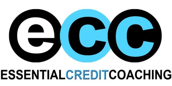 Essential Credit Coaching