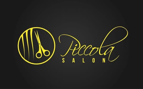 Piccola Salon
