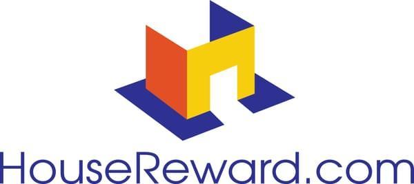 House Reward.com