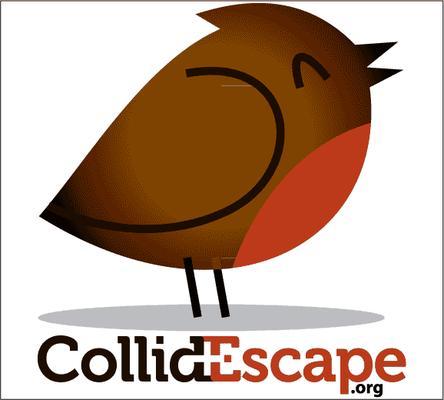 Collidescape.org