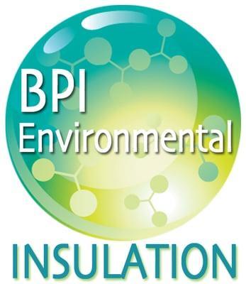BPI Insulation Madison