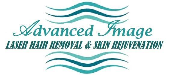 Advanced Image Laser Hair Removal & Skin Rejuvenation