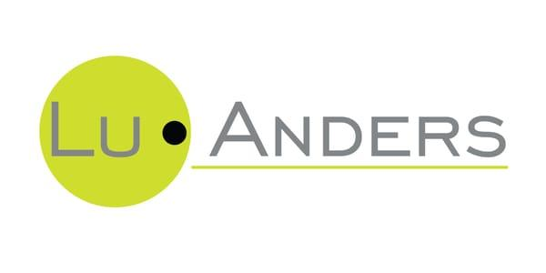 LU-ANDERS BOUTIQUE