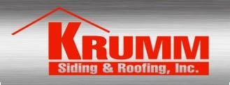 Krumm Siding & Windows