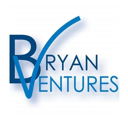 Bryan Ventures, Inc