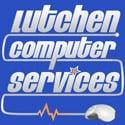 Lutchen Computer Services