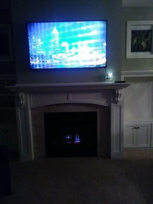 1 2 3 Home Theater