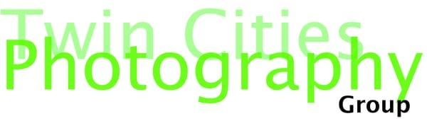 Twin Cities Photography Group