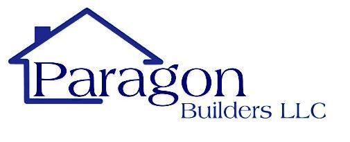 Paragon Builders