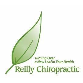 Reilly Chiropractic