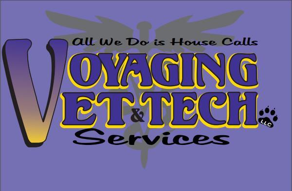 Voyaging Vet & Tech Services