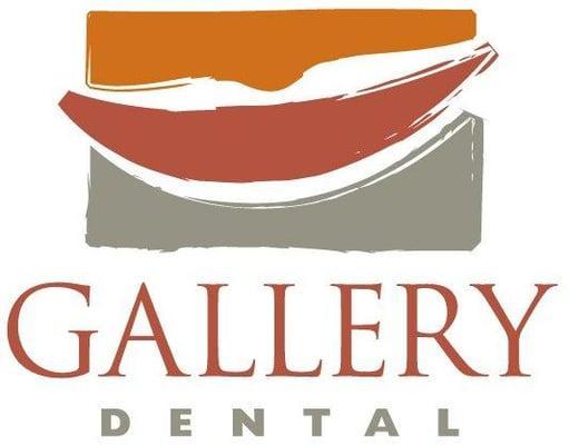 Gallery Dental