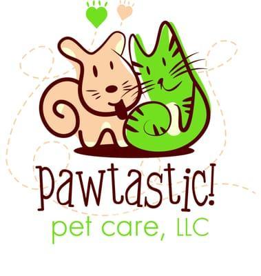 Pawtastic! Pet Care LLC