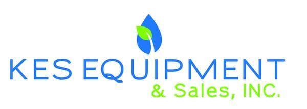 Kes Equipment & Sales