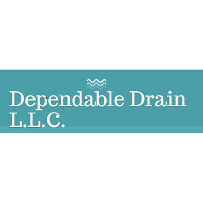 Dependable Drain, LLC