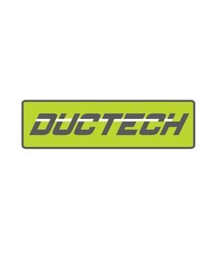 Ductech