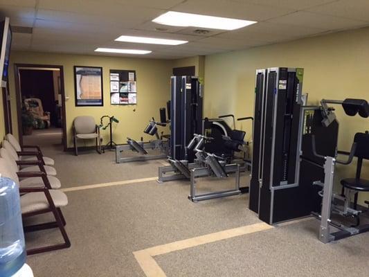 Apple Valley Wellness Center