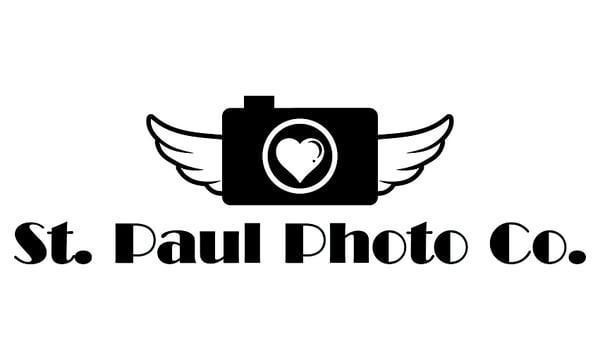 St Paul Photo Co