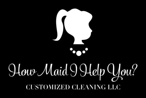 How Maid I Help You