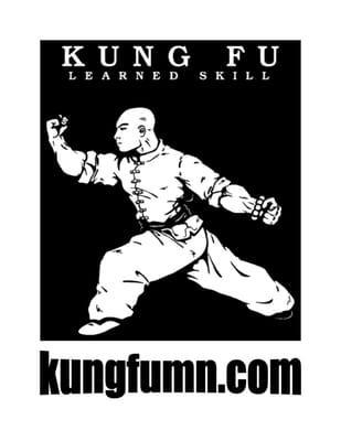 Hong De Choy Li Fut Kung Fu