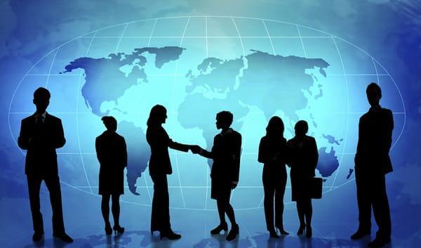 Pavoloni International Translators and Interpreters