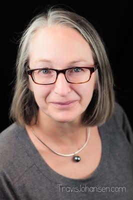 Natalie Becklund - Empower Health