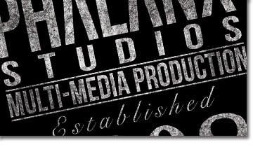 Phalanx Studios