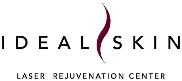 Ideal Skin Laser Rejuvenation Center