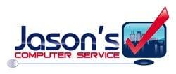 Jason's Computer Service